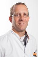 dr. R.M. (Robert) Smeenk