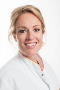 dr. A.H.C. (Aafke) van Roon