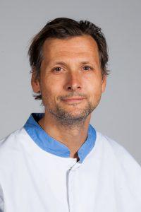dr. E.W. (Erik) Mandl