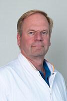 dr. M.J.M (Marcel) Kofflard